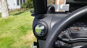 doorless jeep wrangler jk easy doorless vent side mirrors chrome mirror vinyl jeep