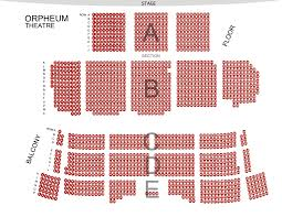 100 rogers arena floor plan the q at parkside march 2014
