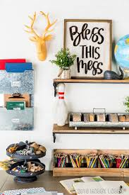 248 best home organization images on pinterest creative crafts