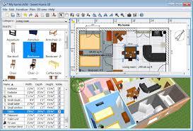 crear imagenes en 3d online gratis programas para diseñar casas en 3d gratis construye hogar