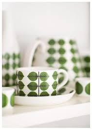 scandinavian color pantone color of the year 2017 scandinavian home designs