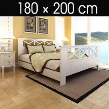 Schlafzimmer Welches Holz Welches Holz Fr Bett Excellent Kopfteil Fr Bett With Welches Holz