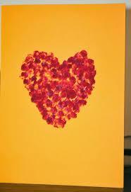 10 cute valentine u0027s day crafts for kids romanian mum blog