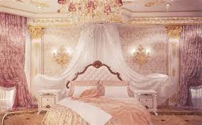 chambre baroque noir et chambre baroque noir et ctpaz solutions à la maison 4 jun 18
