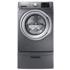 washer and dryers black friday appliances u0026 kitchen appliances rc willey furniture store