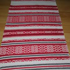 Serape Table Runner Best Cross Stitch Tables Products On Wanelo