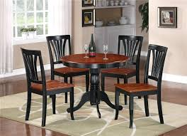 Black Marble Dining Room Table by Dining Table Marble Dining Room Table Sets White Dinning