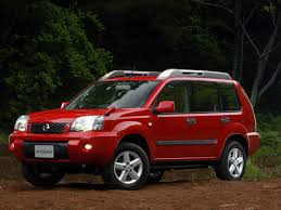 nissan mini car nissan x trail t30 review problems specs