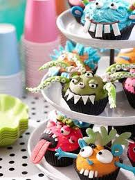 12 totally amazing kids u0027 cake ideas cake dessert recipes and