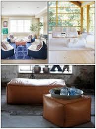 salon sans canapé vos autres possibilités pour meubler votre salon sans canapé