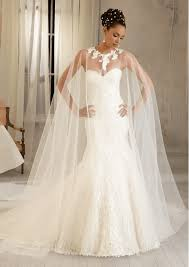 wedding dress shops in raleigh nc capes capelets and wraps for your fall wedding