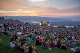 10 reasons watershed fest is the ultimate bucket list weekend for