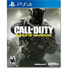 will i get black ops 3 on friday from amazon in the mail call of duty black ops iii playstation 3 best buy