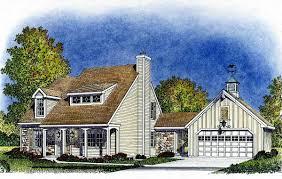 House Plans With Breezeway 28 Breezeway House Plans Home Plans Breezeway Joy Studio