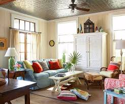 Best Images About Decorating Ideas On Pinterest Home Live - Cozy family room decorating ideas