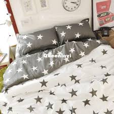 Ikea Bedding Sets Ikea Style Bedding Sets Gray Pattern Bedding Sets Five