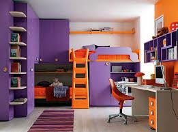 home decor trends in 2015 colorful interior design trends in 2015