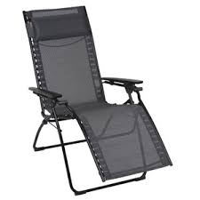 beach u0026 lawn chairs you u0027ll love wayfair