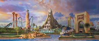 Texas travel agent training images Universal orlando travel agents vacation planning site jpg