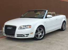 lexus is 250 houston texas vehicles for less than 75 000 for sale in houston tx