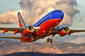 Southwest 59 One Way Flights by Southwest Airlines Now Totally Cool With Customers Kicking Muslims