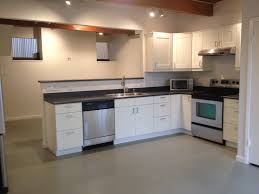 updated contemporary alamo heights area condo for rent z r updated contemporary alamo heights area condo for rent