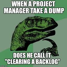 Project Management Meme - this just came to me i desperately need a life imgflip