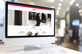 2theloo floyd u0026 hamilton recruitment websites en software