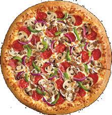 Pizza Hut Pizza Hut Of Fort Wayne