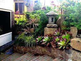 Simple Garden Landscaping Ideas Philippine Landscaping Designs Simple Garden Landscape Designs