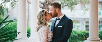 weddings registry perth registry office weddings perth marriage registration office
