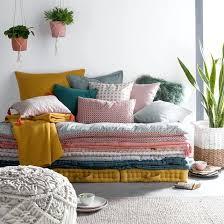 lit transformé en canapé transformer lit en canape matelas de sol comment transformer lit