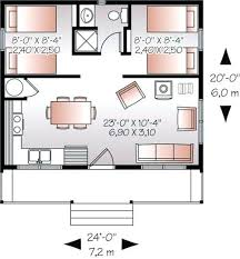 retirement house plans small plans for small homes modern house within design floor plans small