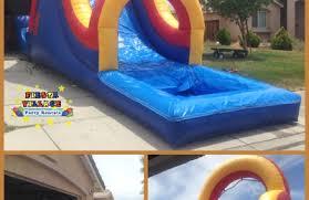 party rentals victorville party rentals 92394 yp