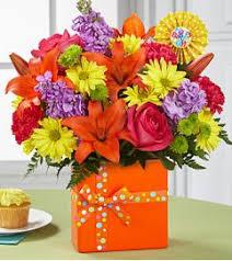 Flowers For Mom Birthday Flowers For Mom Rothe Florists Philadelphia Pa Florist