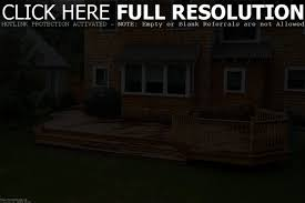 home design software reviews home design software online home