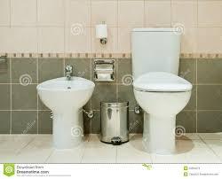 What Is A Toilet Bidet Will A Fair Bathroom Bidet Bathrooms Remodeling