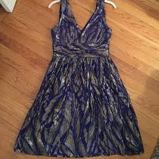 new years dresses for sale 90 dresses skirts new years dress