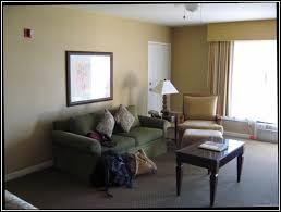 wohnzimmer neu streichen wohnzimmer neu kostlich welche farbe welches muster fur das der