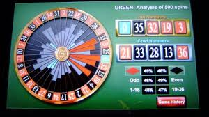 taxes on table game winnings learn how to win at roulette online roulette tips or real casinos