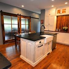 ready made kitchen islands kitchen island made from cabinets unique ready made kitchen