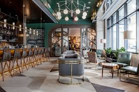 Decor Trends 2017 by Simple 80 Dark Wood Restaurant 2017 Decorating Inspiration Of