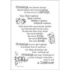 cousins scrapbook stickers quotes stickers for scrapbooking