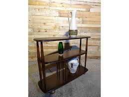 Ercol Bookcase Eu Vintage Specialise In Retro Vintage 1960s Furniture Teak Retro