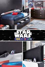 Star Wars Bedroom Furniture by 12 Awesome Star Wars Inspired Furniture Pieces Star Wars
