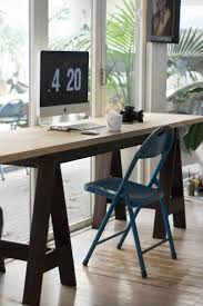 97 best reclaimed wood desk images on pinterest workshop home
