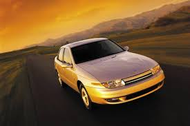 2000 saturn l series information and photos zombiedrive