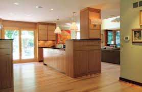 warm modern kitchen neutral and warm modern kitchen design 2016 norma budden