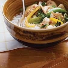 cuisiner viande à fondue fondue chinoise en sauté pour les restes de viande de légumes de