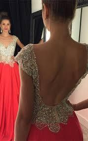 prom dress for short skinny girls dorris wedding